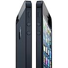 iPhone一人勝ちに変調、脱アップル化進めるメーカーの業績が堅調に
