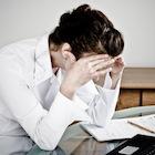 会社はこうして潰れていく…ある元ベンチャー起業家の告白