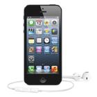 iPhone 5で激化するau対ソフトバンク戦争の舞台裏と行く末