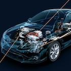 トヨタとホンダ、レアアースと引き換えにHV技術を中国に売る!?