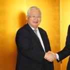 日本経済は中国に取り込まれた!? 米倉会長の対中会談の中身