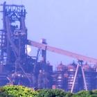 新日鐵「中国の対日工作に絡め取られ鉄鋼技術を流出させた!?」