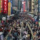 歴代経団連会長「財界の後押しで日本と中国が経済協力」
