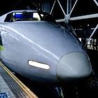 JR東日本&川崎重工「中国の新幹線はJRの技術の盗用」