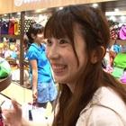 100円ショップ・タイガー社長「日本人の雑貨好きは異常」
