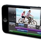 iPhoneの中身、50%超が日本製部品だった!