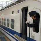 「日本企業はムキになっている」技術盗用した中国の言い分