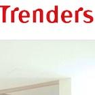「マックのステマ疑惑で非難も」上場したトレンダーズの正体