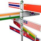 レアアース企業が軒並み経営不振! 自滅した中国