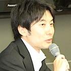 なぜ日本のメーカーが束になっても、ジョブズ一人に勝てないのか?
