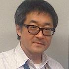 フジテレビ・福原伸治氏に聞く「自己批評番組」の可能性