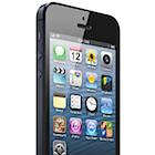 iPhone 5を1週間使い倒して判った、大ヒットのワケ