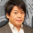 炎上は成功?小沢一郎、GACKT…有名人たちが始めたブロマガって何?