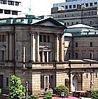 日銀と政府の暗闘〜政治介入、銀行券ルール抵触?OBから批判噴出