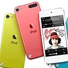 iPod、ソーシャルゲームのヒットに見る、家電メーカー復活のカギ?