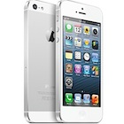 iPhone 5、auとソフトバンクでは結局どっちが得なの?