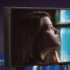 「また格下げ…」大赤字のテレビ事業を抱えるソニーほかの今