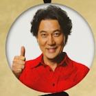 1年で2億食突破「マルちゃん正麺」ヒットの秘密は役所広司!?