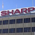 シャープ、出資受けるサムスンへ過去に技術漏洩の疑い…元副社長が明かす