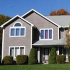 住宅展示場の家って、ボロくなったら建て替えるの?