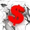 偽装だらけの失業保険に住宅ローン アメリカ財政は破綻寸前!?