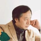 「りそなのワンマン会長」細谷氏死去で金融業界の再編が始まる!?