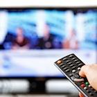 東芝幹部「ひどすぎる」、最悪見通し下回るテレビ販売の実態
