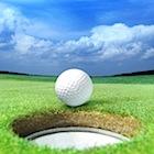 ゴルフ大手PGM対アコーディア買収戦は日本版M&Aの新局面!?