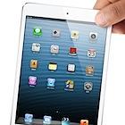 普通すぎ、意外に便利…結局iPad miniは買いか?