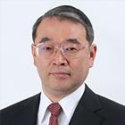 NECの失速の原因は、財界政治に明け暮れる矢野会長!?