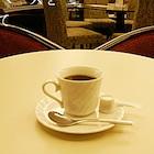 ルノアール、キーコーヒーとの資本提携でスタバ化?激化するセルフ式チェーン業界