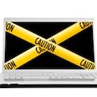 金銭詐欺やOS起動不能まで 偽セキュリティアプリが横行中
