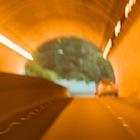 トンネルを管理する全市町村、点検マニュアルを保持せず…「壊れる」との認識不足