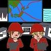 国家最高セキュリティのウラン工場に、なぜウイルスが侵入?