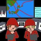 鉄道も停止…数万円、3秒で国を滅ぼすサイバー攻撃は可能?