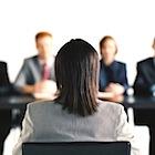 「転職エージェントを使ってくる時点で不採用」(採用担当者)