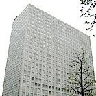 IBM恐怖のリストラ、メディアや裁判所も黙る華麗な技術