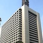 多発する金融機関を狙うサイバー犯罪で省庁間の予算争奪戦?