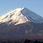 富士山噴火は必ず起こる?システム誤動作、健康被害、経済被害…
