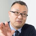 人気放送作家・野呂エイシロウ氏秘伝「やめる技術」とは?