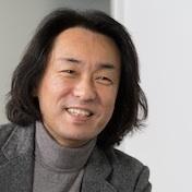 人物デザイナー・柘植伊佐夫氏「人はなぜ変わるのか?」を求めて