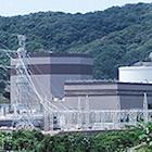 電力9社が支える日本原電、全原発停止でも最高益のカラクリ…出所は国民負担?