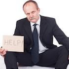 シャープ傘下企業は大崩壊か 3月に企業倒産ラッシュで6万社が危機!?