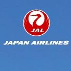 JAL、法人税優遇措置で最高益? 自民党が優遇見直し等で揺さぶりをかける狙いとは?