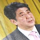 安倍政権、金融緩和による円安・株高政策が見落とすワナ