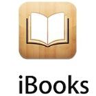 アップル、電子書籍参入の真の狙いとは?…Kindle、kobo駆逐なるか