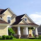 簡単に安く持ち家をゲットする方法 良い不動産業者の見つけ方、定点評価調査…