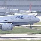 B787、運航再開後も相次ぐトラブル発生で、揺らぐ信頼性と客離れ…国内機でも不具合