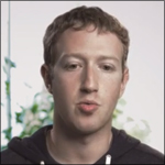 Facebookグラフ検索で、知らぬ間に自分が危険人物に?トラブル防止策を伝授!
