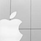iPhone5出荷量40%減!? Appleの大失速でシャープ再建も暗礁に